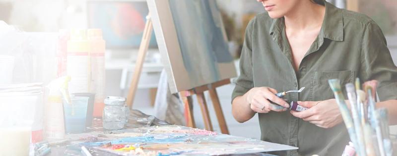 artes-visuais-licenciatura