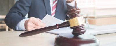 Atividades e Profissões Jurídicas