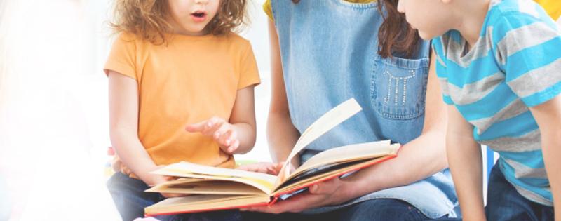 base-nacional-comum-curricular-e-praticas-pedagogicas