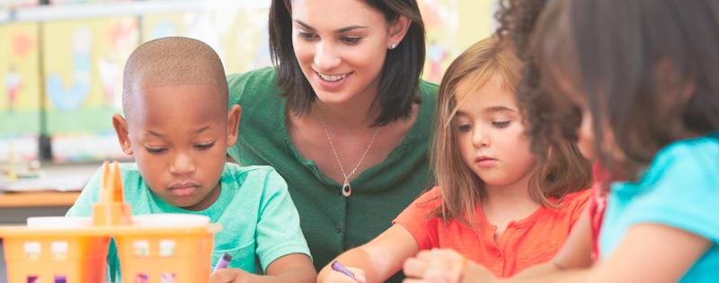 conteudo-metodologia-na-educacao-infantil