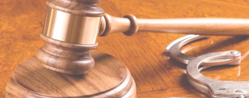 direito-penal