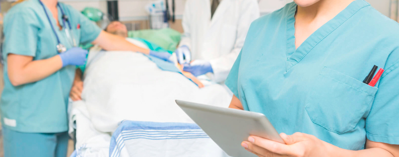 enfermagem-urgencia-emergencia