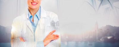 Tecnologia em Estética e Cosmética EAD