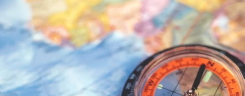 geografia-licenciatura