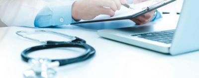 Gestão e Administração Hospitalar