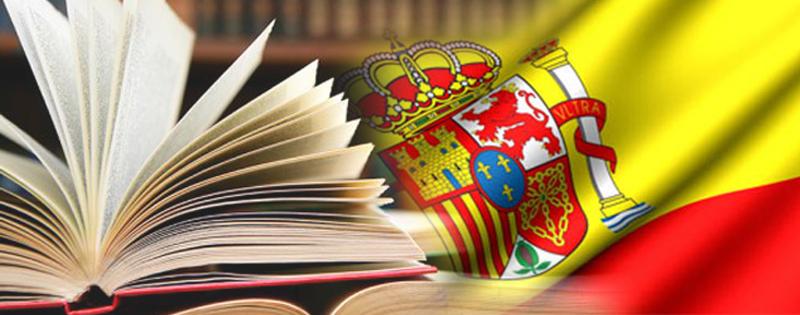 letras-espanhol-licenciatura