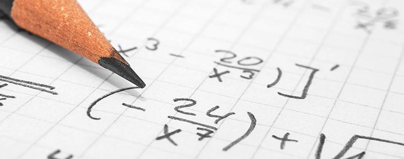 matematica-licenciatura
