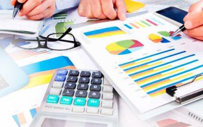 MBA em Finanças, Controladoria e Auditoria
