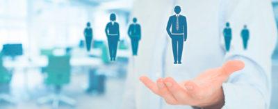 MBA em Gestão de Recursos Humanos