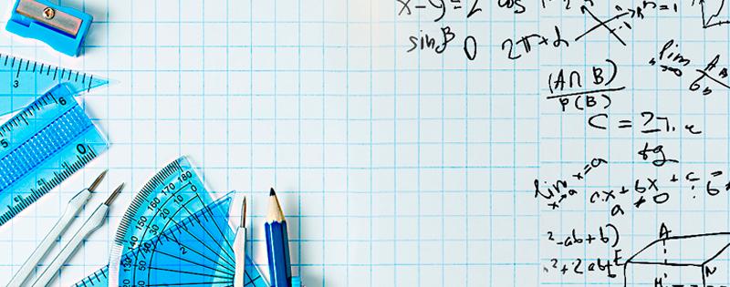 metodologia-do-ensino-da-matematica