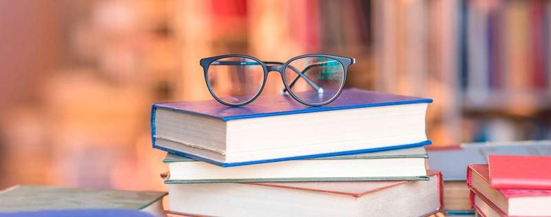 pedagogia-licenciatura