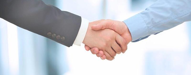 solucao-de-conflitos-juridicos